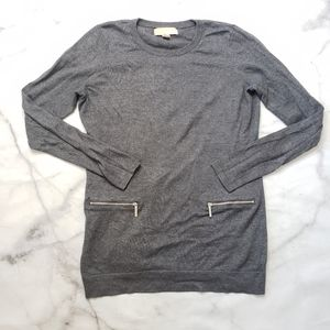Michael Kors knit sweater